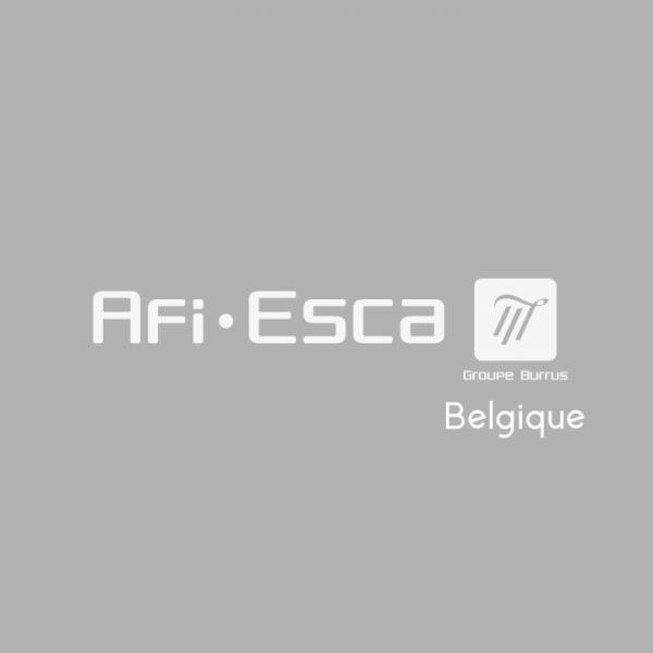 AFI ESCA BELGIQUE