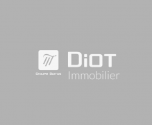 DIOT IMMOBILIER